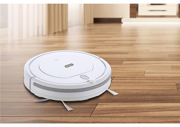 [PREBO] 프레보 리모컨형 로봇청소기