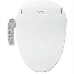 노비타 최신형 스테인레스 비데 BD-N353 (자가설치)